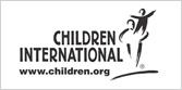 Charity link to Children International