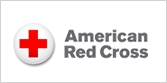 Charity link to American Red Cross