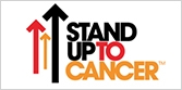 Charity link to Stand up to Cancer