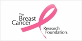 Breast Cancer Research Foundation - charity link