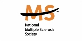 National MS Soceity - charity link