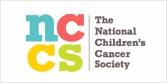 NCCS - charity link