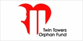 Twin Towers Orphan Fund - charity link