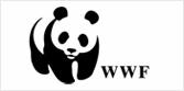 World Wildlife Fund - charity link