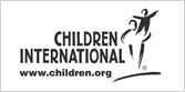 Charity link to Children International