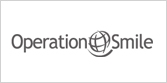Charity link to Operationa Smile