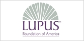 Charity link to Lupus Foundation