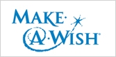 Charity link to Make A Wish