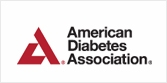 American Diabetes Association - charity link