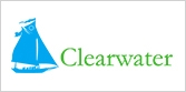 Charity link to Clearwater