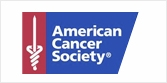 Americna Cancer Society - charity link