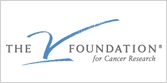 Charity link to The V Foundation