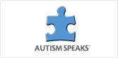 Autism Speaks - charity link