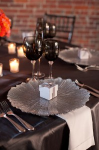 table-setting-silver-on-white